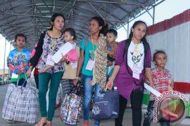 TKW surati keluarga sedang disiksa di Malaysia, minta diselamatkan