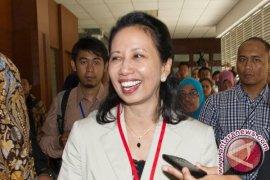 Rini tunjuk Bambang Prihartono Komisaris Utama Pelni