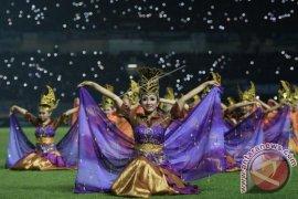 Persib Bandung Main Imbang 2-2 Lawan PSTNI