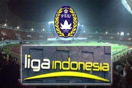 Sponsor tim Yogyakarta berharap semarakkan Liga Indonesia