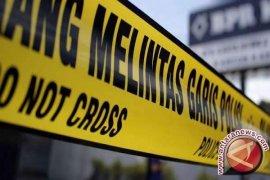 Ada ledakan dekat lokasi nobar di Parkir Timur Senayan