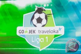 Persela Bekuk Borneo FC 3-1