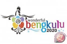 Pemprov siapkan 5 event Wonderfull Bengkulu 2020