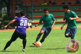Liga U-16 pertama Indonesia kick off Februari