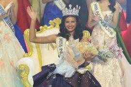 Pemprov NTB: Miss Indonesia 2017 Bukan Wakil NTB
