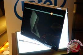 HP hadirkan PC bisnis EliteBook x360