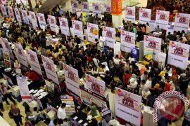 ICURS: sediakan lapangan kerja berbasis potensi ekonomi