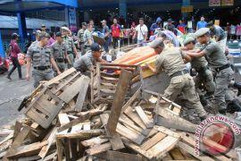 Pemkot Mataram segera relokasi PKL makam Loang Baloq