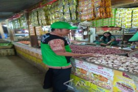 TPID Madiun Segera Gelar Operasi Pasar Murni
