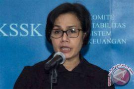 KSSK gelar rapat bahas perekonomian terkini