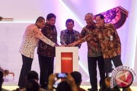 Jusuf Kalla: Kemajuan ekonomi negara diukur dari penjualan mobil