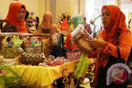 Indonesia akan gelar konferensi dunia tentang ekonomi kreatif
