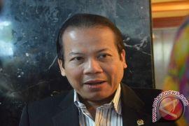 DPR puji keputusan pembatalan penjabat gubernur Polri