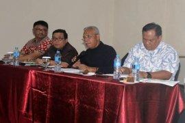 Lampung Terus Menyosialisasikan Percepatan Jalan Tol Trans Sumatera