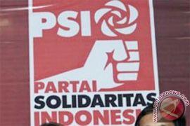 """PSI sebut """"tempe setipis ATM"""" untuk alihkan isu Demokrat"""