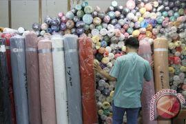 Pengetatan impor tekstil tingkatkan gairah industri lokal