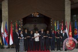 ASEAN-Hong Kong tandatangani perjanjian perdagangan bebas