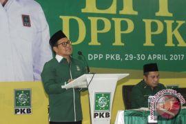 PKB pastikan usung Marwan Jafar pada Pilgub Jateng