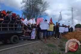 UMP Bengkulu Terendah Di Sumatera