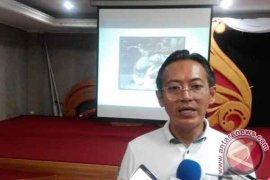 Akademisi Stikom Berupaya Selamatkan Artefak Bali