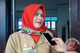 Jaringan Internet Putus Warnai UNBK Di Bengkulu