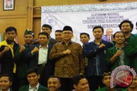 Kata Zulkifli Hasan soal orang Indonesia