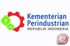 Kemenperin Fokus Kembangkan E-Smart IKM di Indonesia
