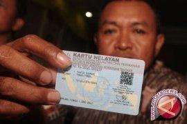 """DKP Bangka usulkan 4.246 nelayan miliki """"Kusuka"""""""