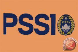 PSSI kembangkan kurikulum lisensi D dengan Jerman-Australia