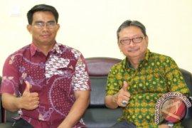 BKKBN Kaltim Beri Pelayanan KB di Pulau Terluar