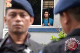 Berita kemarin layak baca, Jokowi bagikan sepeda hingga pungli rutan Pekanbaru