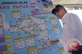 Rektor Uncen tekankan kemitraan sejahterakan rakyat Papua