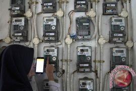 Perusahaan China berambisi kuasai pengadaan kWh meter PT PLN