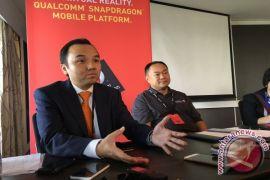 """Qualcomm kenalkan teknologi pendukung """"smart city"""""""