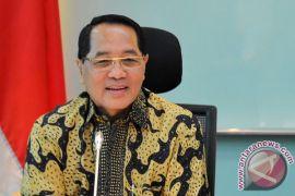 Ada 71 jenis narkoba beredar di Indonesia, UU baru atur 16 saja