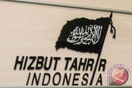 Santri Malang Raya minta Perppu Ormas jadi UU