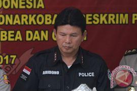 Kabareskrim: pelaku penyebar SARA berbahaya bagi masyarakat