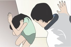 Bengkulu uji publik Perda Perlindungan Anak