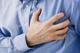 Mengobati penderita serangan jantung perlu periksa ada tidaknya riwayat kanker