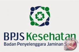 Selama sepekan 2.500 peserta BPJS di Bandung pilih turun kelas