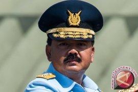 Pengamat Politik: Pengajuan Calon Panglima TNI Sudah Sesuai
