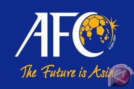 Timnas Futsal Diyakini Ukir Prestasi di Kejuaraan Asia U-20