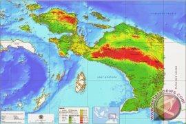 Kemendagri Tuntaskan Masalah Tapal Batas Papua Barat