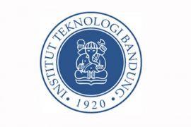 Paduan suara mahasiswa ITB akan berkompetisi di Italia