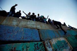 Festival film Palestina dibuka di Gaza