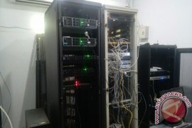 Pemkot Jambi antisipasi serangan siber lingkungan OPD