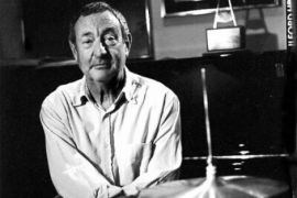 Nick Mason Pink Floyd ingin iringi Harry Styles
