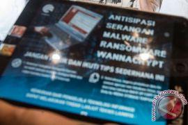 Korut bantah terlibat serangan WannaCry