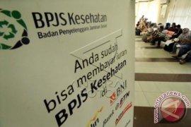 Perusahaan Purwakarta diminta daftarkan masyarakat ke BPJS Kesehatan