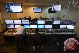 BEI buka kantor perwakilan di Mataram